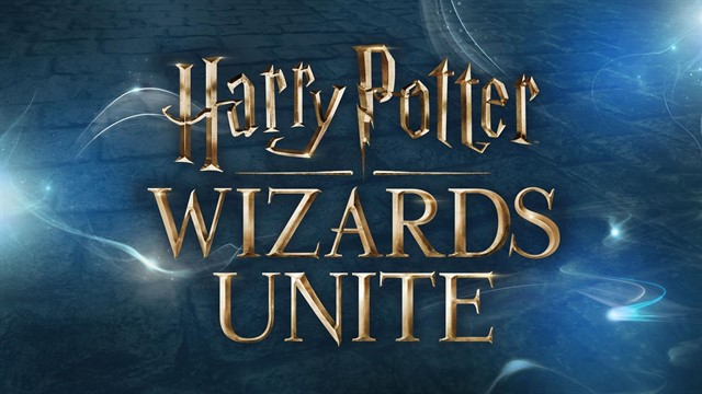 Nuevo teaser de Harry Potter: Wizards Unite