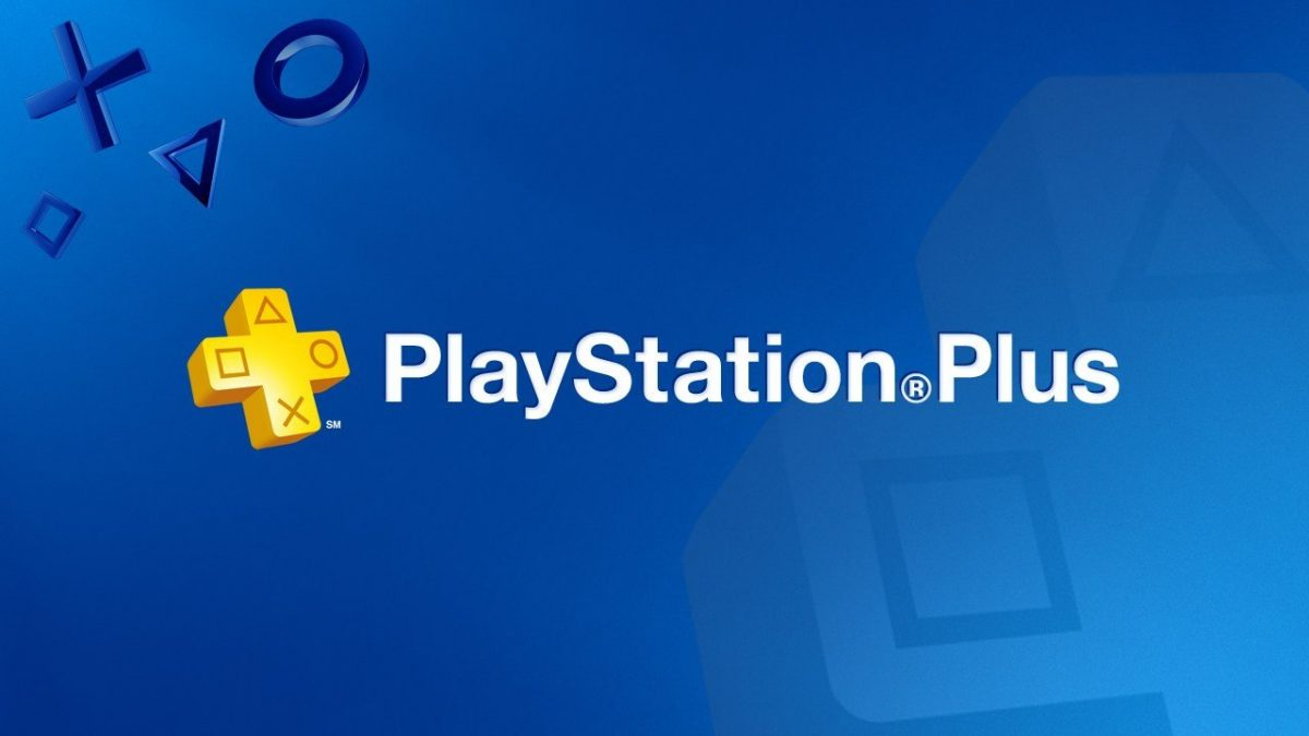 PlayStation anuncia un descuento del 25% en PlayStation Plus