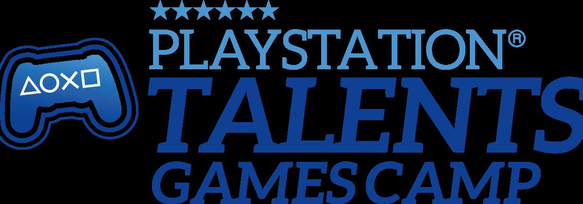 PlayStation®Talents Games Camp busca proyectos para su aceleradora