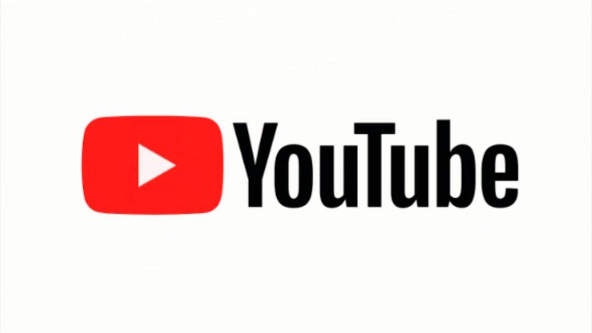 YouTube prohíbe los vídeos de bromas o retos que puedan causar daño
