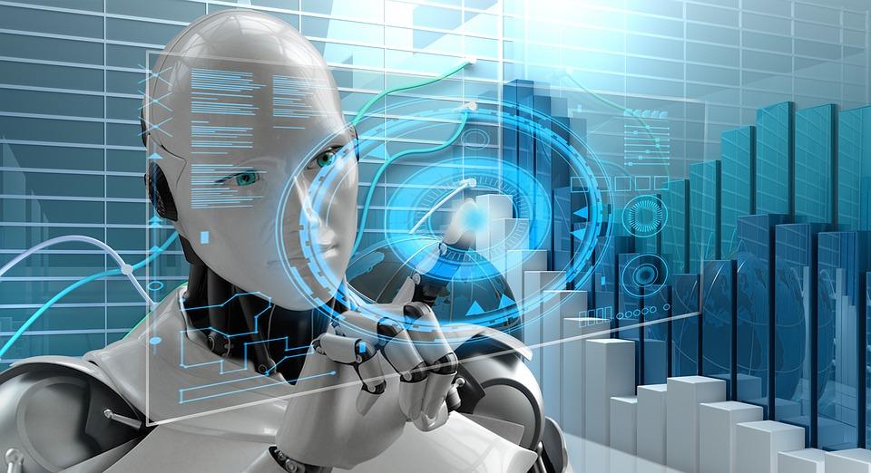 Una inteligencia artificial que ganará madurez y otras tendencias para 2019