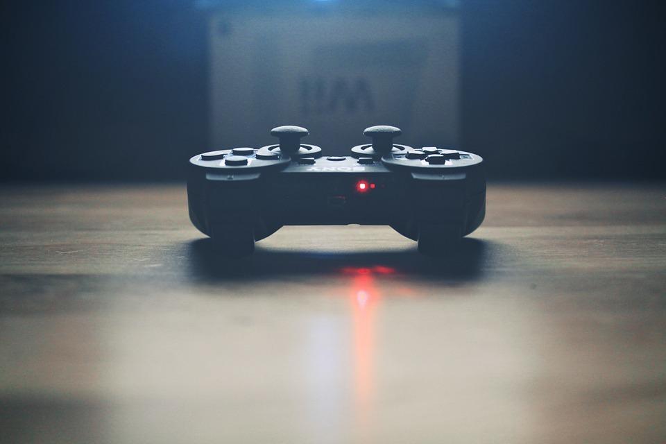 Un 70 % de los «gamers» asegura haber observado sexismo en los videojuegos