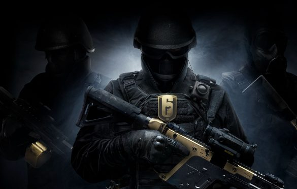 Tom Clancy´s Rainbow Six Siege, de regalo con la suscripción anual del Plus
