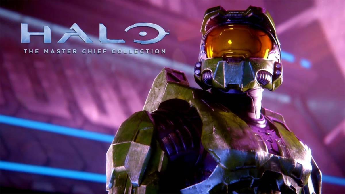 Microsoft sacará una versión para ordenador de Halo de Xbox