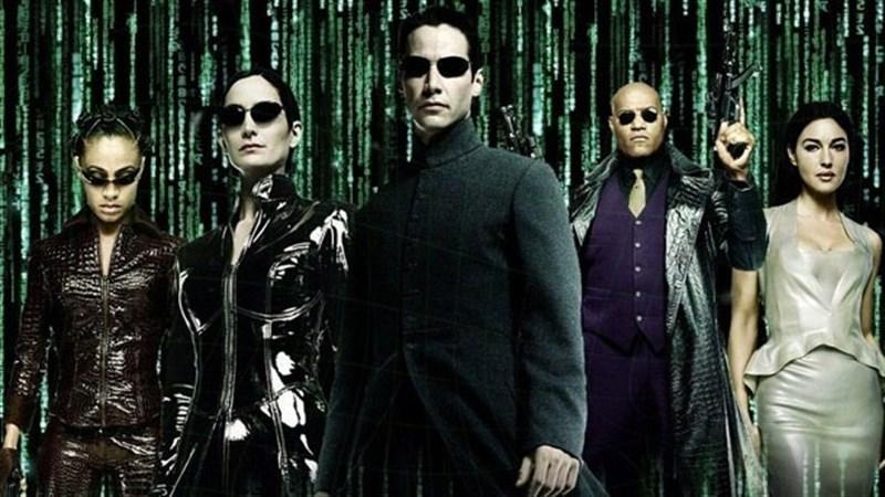 «Matrix», veinte años de paranoia tecnológica