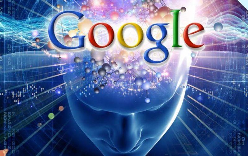 La IA de Google es capaz de traducir un idioma hablado a otro sin necesidad de texto