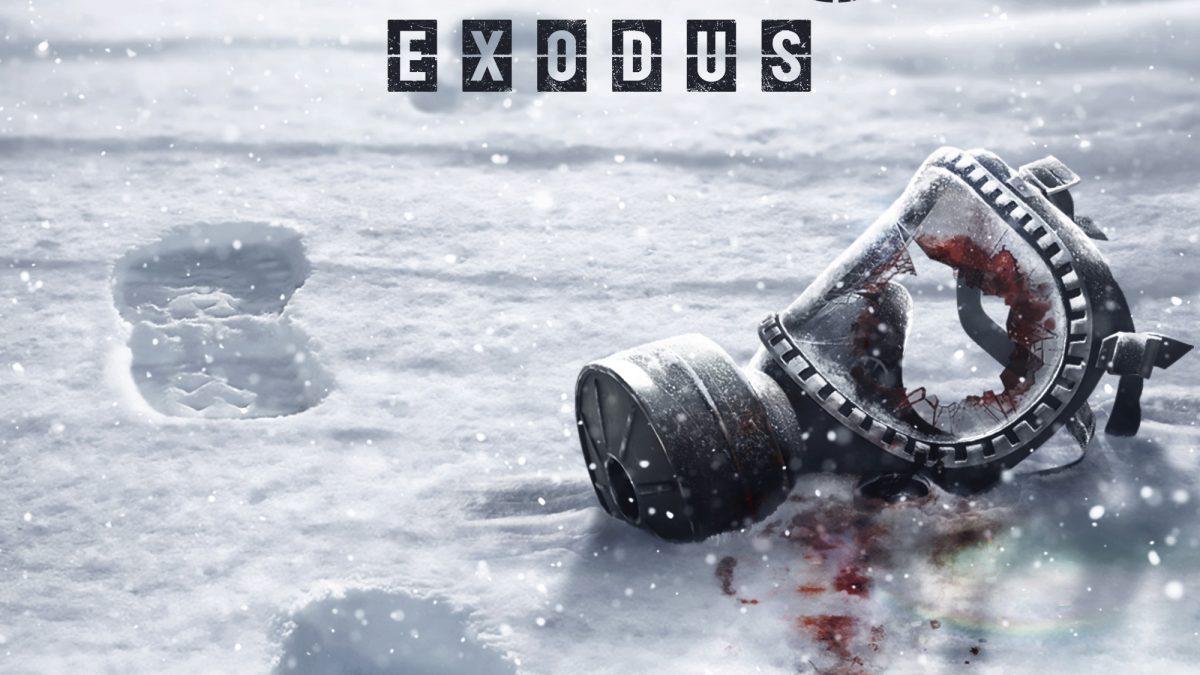 Desvelados los contenidos del Pase de Expansión de Metro Exodus