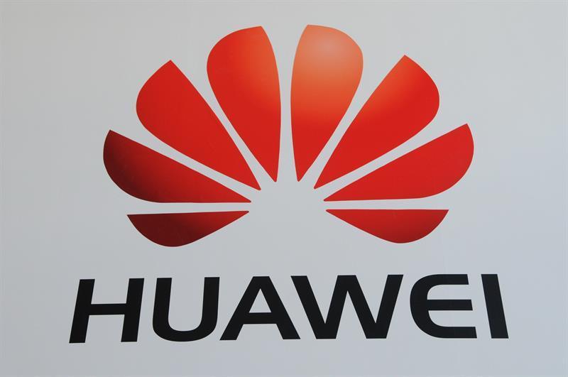¿Qué países prohíben a Huawei participar en la implementación del 5G?