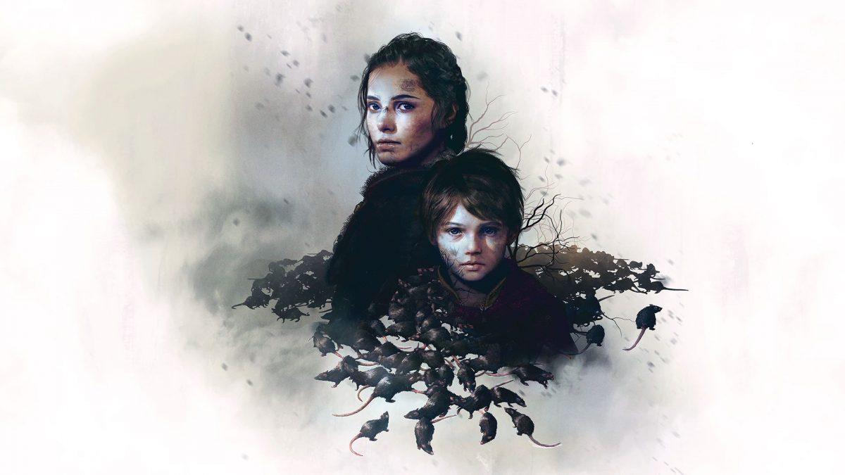 Análisis: A Plague Tale: Innocence