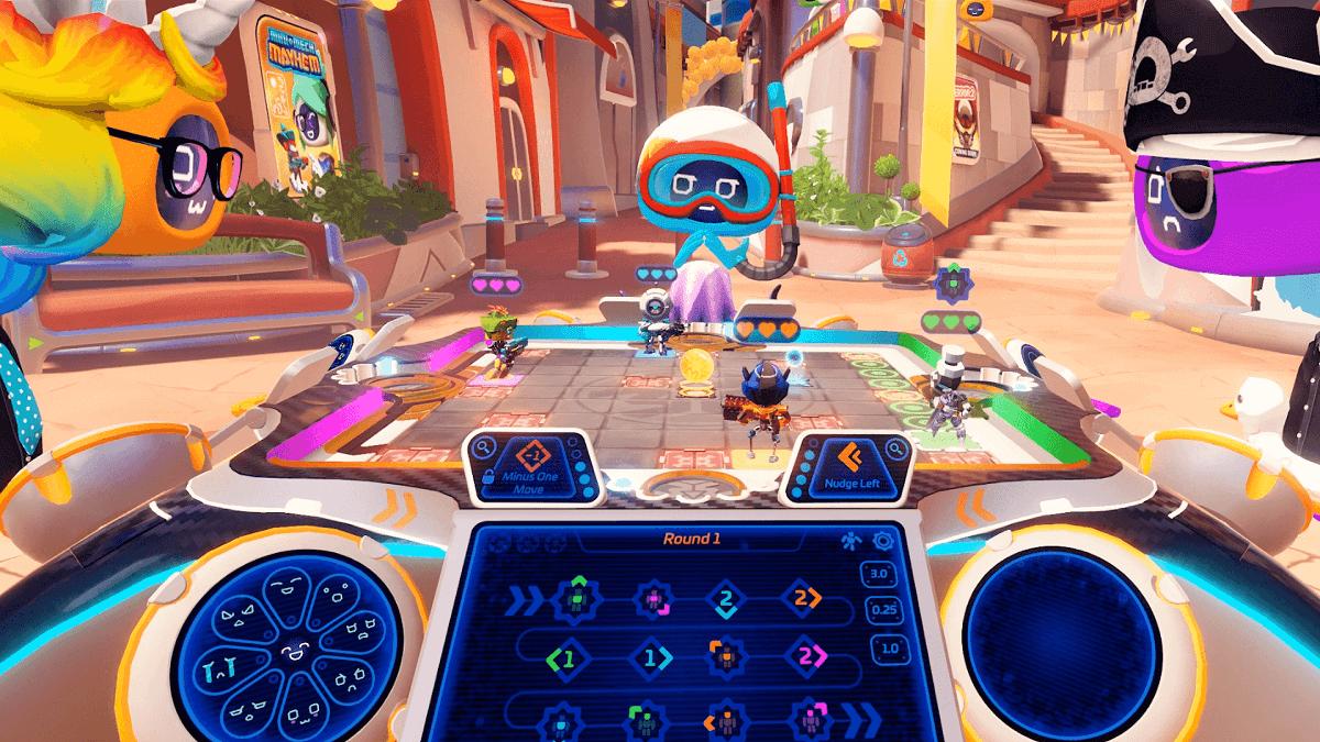 PlayStation VR anuncia la llegada de tres nuevos videojuegos a su catálogo
