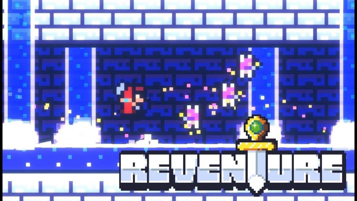 Un videojuego español con cien finales entre los más vendidos del mundo