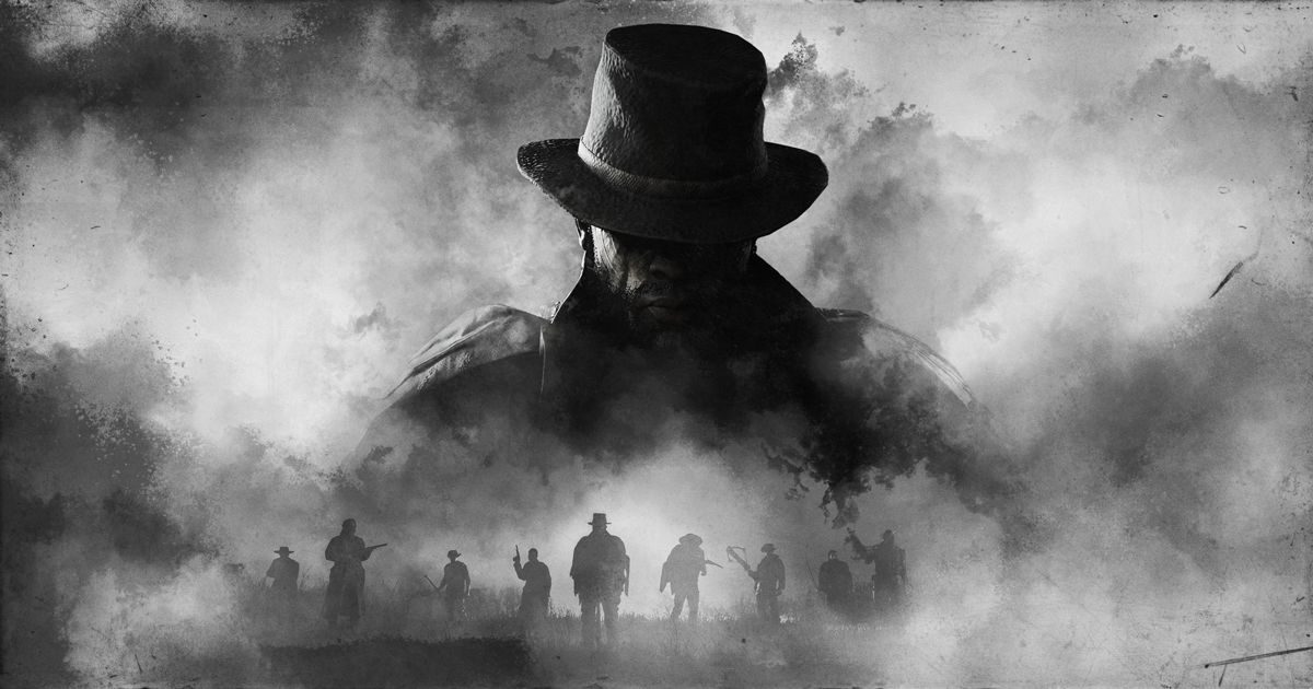Crytek se asocia con Koch Media para distribuir Hunt: Showdown