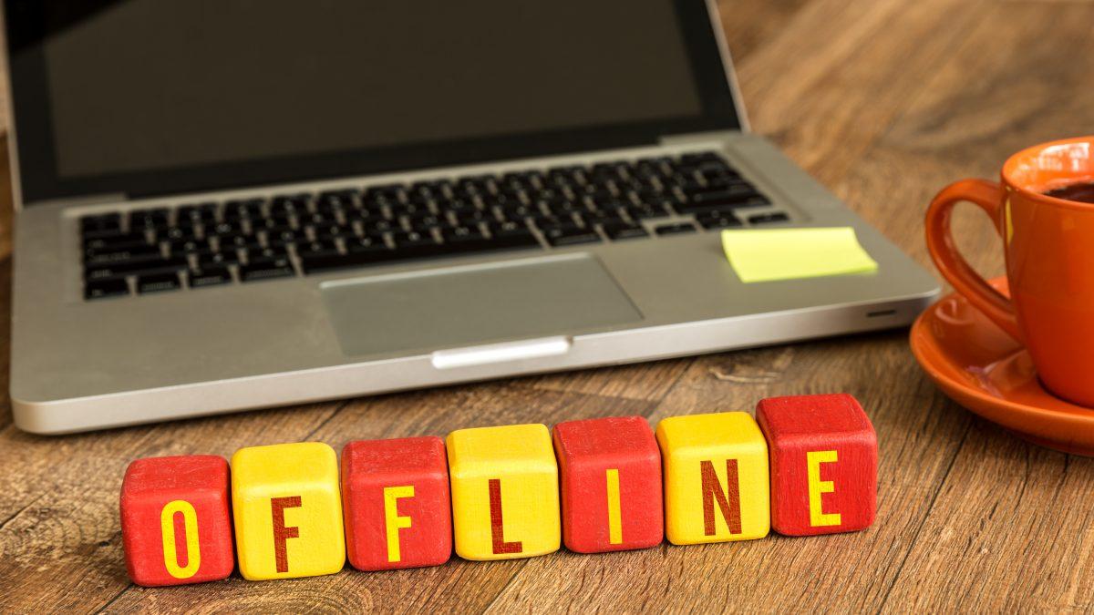 2019: primer verano con derecho a la desconexión digital reconocido por ley