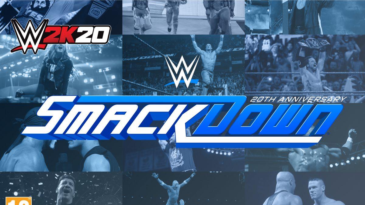 La luchadora de Raw Becky Lynch, primera mujer en protagonizar la portada de la saga WWE 2K