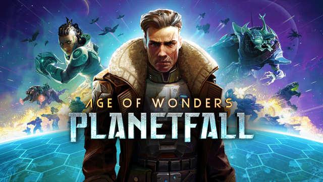 Age of Wonders: Planetfall, nuevos retos para construir imperios galácticos