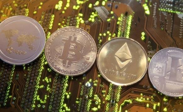Nueva Zelanda legaliza los sueldos en criptomonedas como el bitcoin