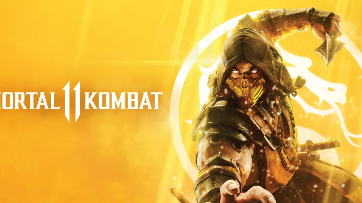 Dimitri Vegas y 'La Montaña' de Juego de Tronos jugarán al Mortal Kombat11 en la Gamescom