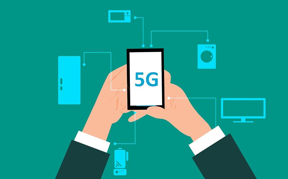 Ericsson y Adecco lanzan un proyecto para formar técnicos de redes ante el futuro despliegue del 5G