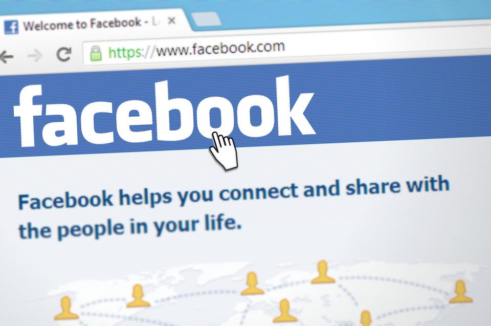 Vietnam busca un sustituto de Facebook más fácil de controlar