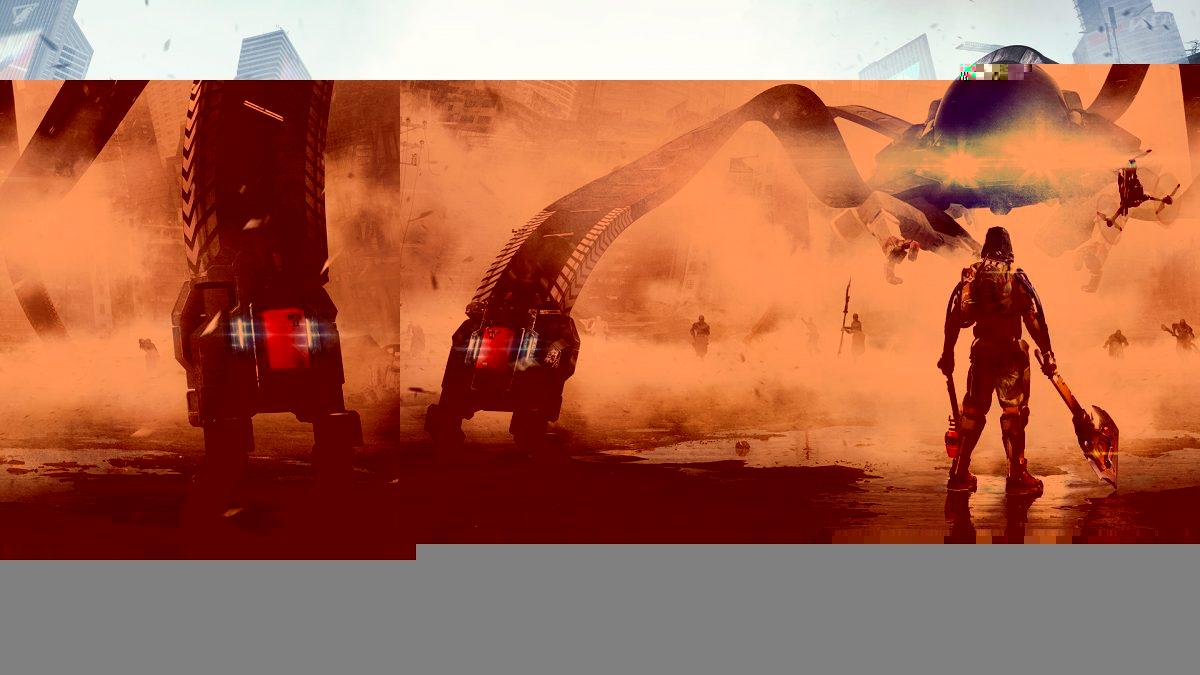 The Surge 2, intenso juego de acción y ciencia ficción con tintes roleros