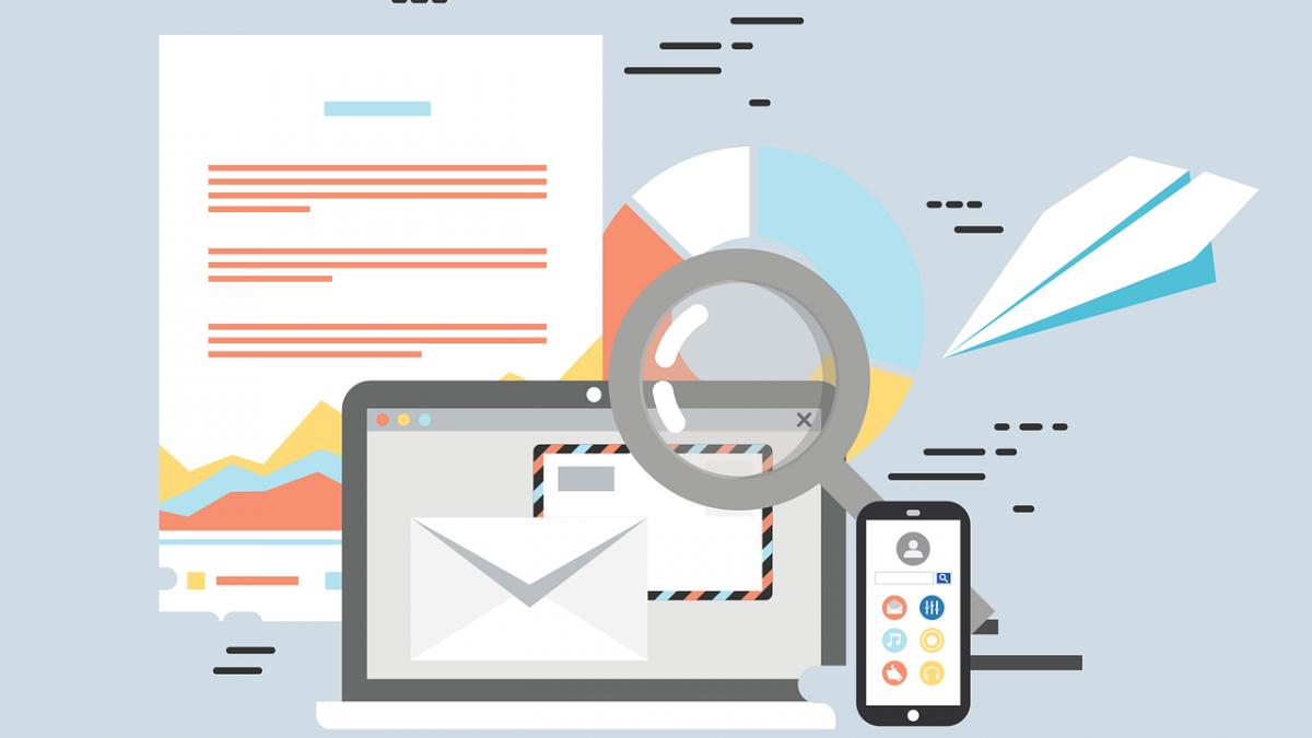 7 consejos para tu newsletter