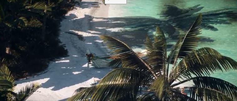 El tráiler de HITMANÔ 2 muestra las playas tropicales, y letales, de Isla Paradisíaca
