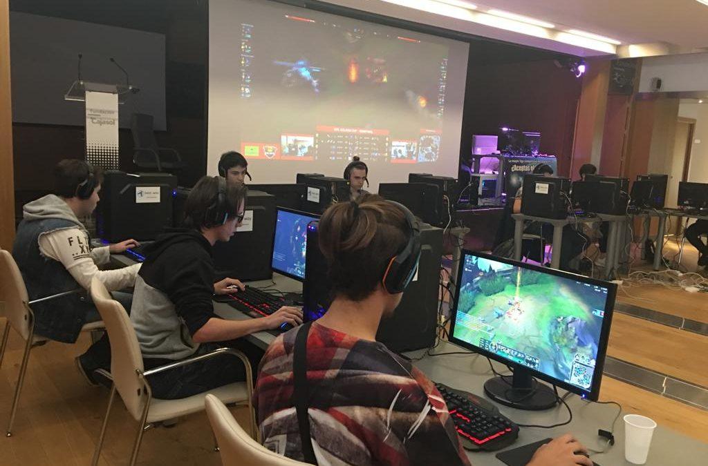 Riot Games ya trabaja para combatir con más fuerza los comportamientos antideportivos en League of Legends