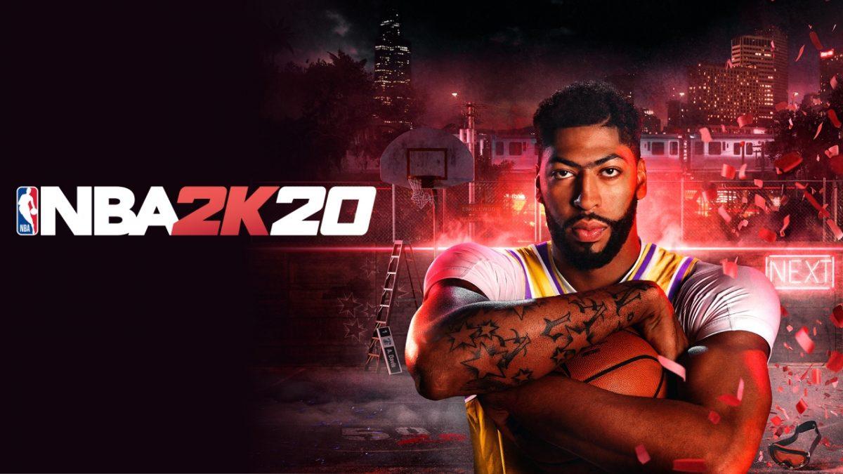 Concluye en Londres el torneo de NBA 2K con dos campeones españoles