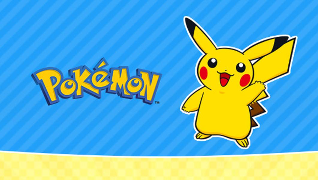 Pokémon Espada y Pokémon Escudo, el mejor lanzamiento de Nintendo Switch