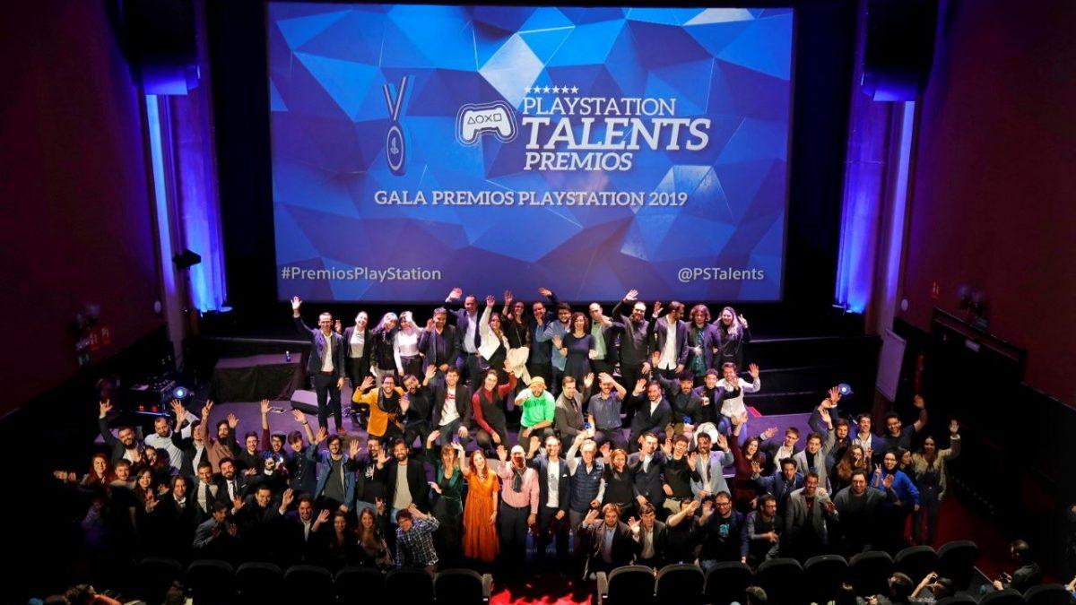 Clid The Snail, elegido Mejor Juego del año de los Premios PlayStation