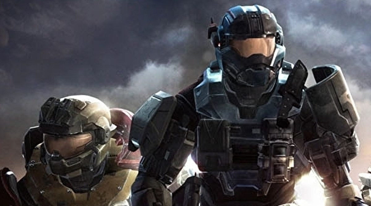 «Halo: Reach», la saga vuelve a PC tras dos décadas de espera
