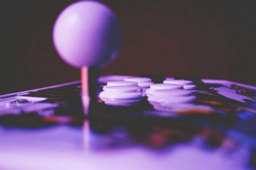 El sector español del videojuego facturó 813 millones de euros en 2018