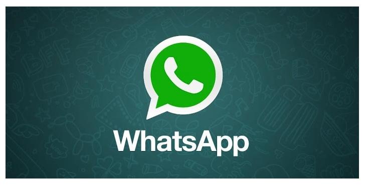 El 28% de los españoles usa WhatsApp para encontrar trabajo