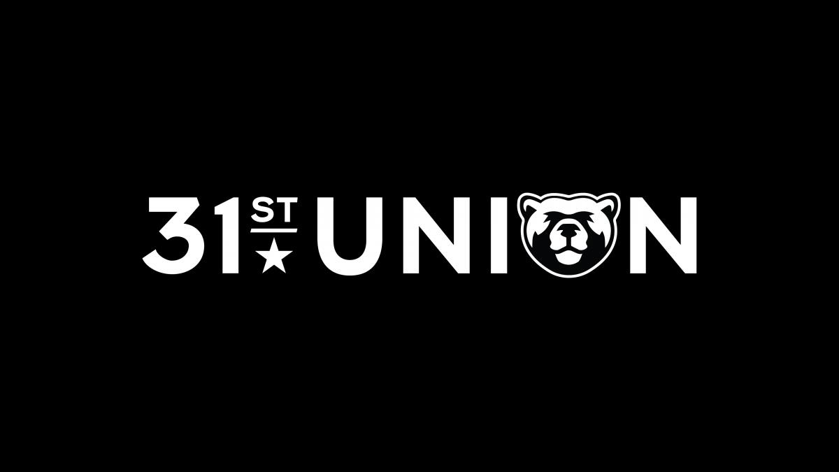 2K Silicon Valley anuncia el nombre oficial de su estudio: 31st Union