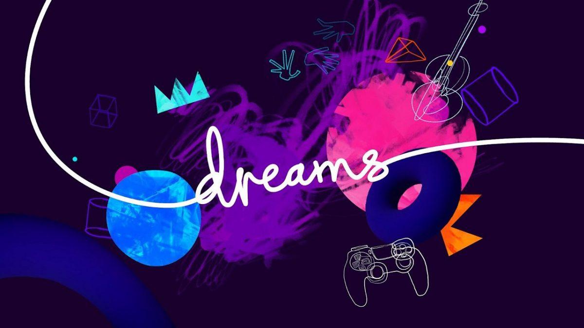 Crea, explora y experimenta sin límites con «Dreams» de PS4