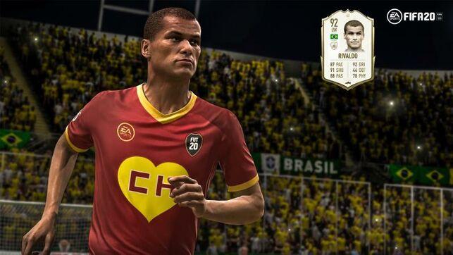 El videojuego FIFA 20 homenajeará a «Chapulín Colorado»