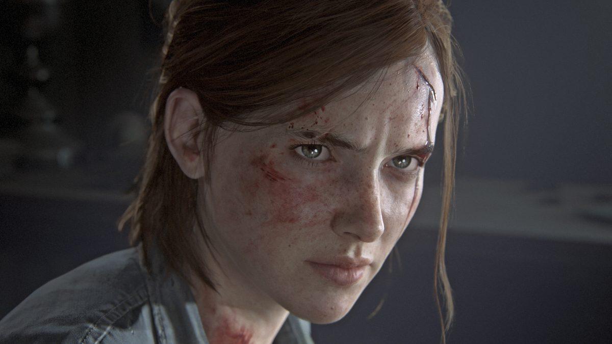PlayStation retrasa el videojuego The Last of Us Part II