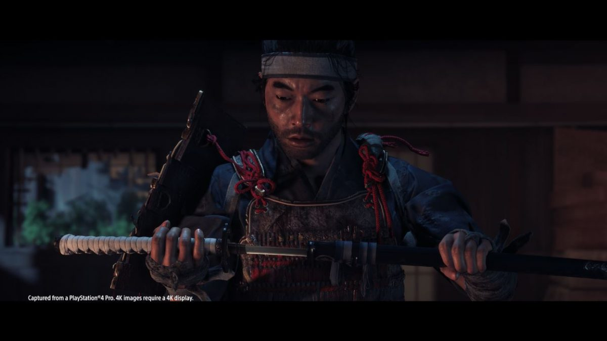 Samurais y superhéroes asaltan las consolas en julio