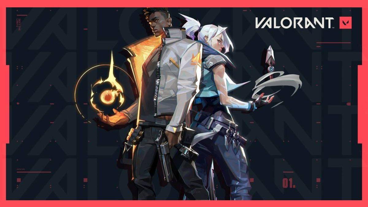Riot Games anuncia la llegada de Valorant a PC para este verano