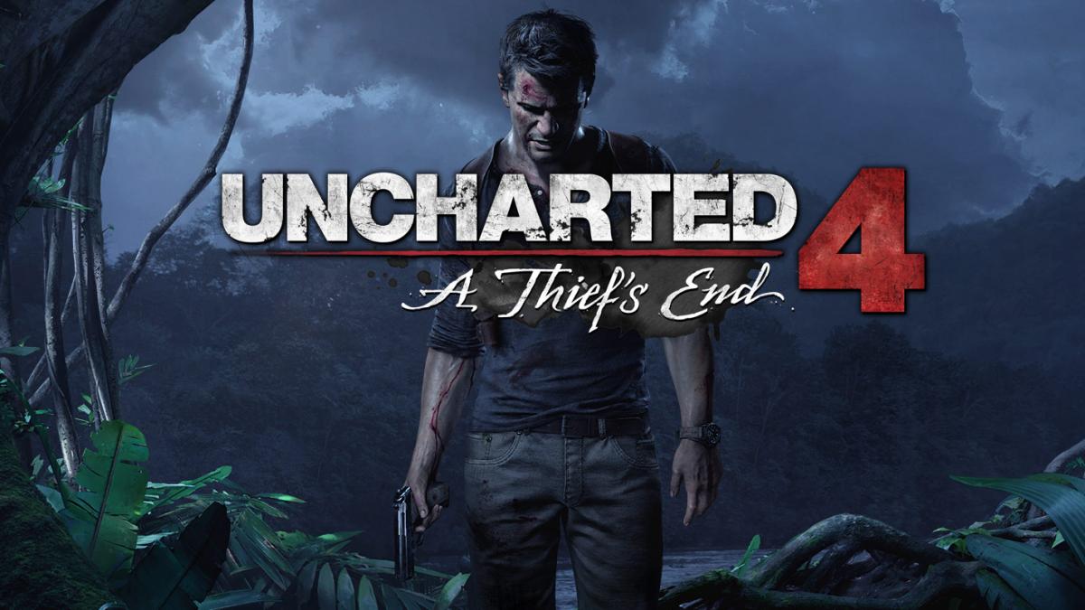 Uncharted 4 A Thief's End llega para los suscriptores de PlayStation Plus