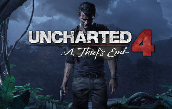 Uncharted 4 A Thief's End llega para los suscriptores de PlayStation Plus