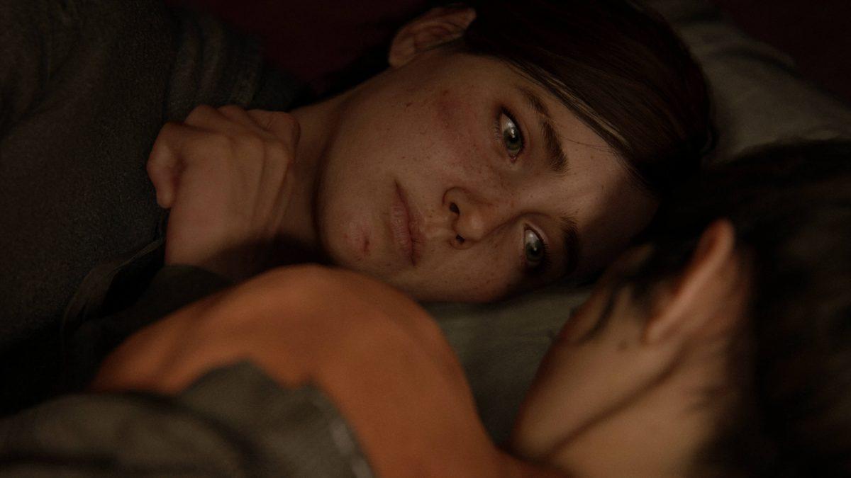 PlayStation España busca el mejor Fan Art de The Last of Us Parte II