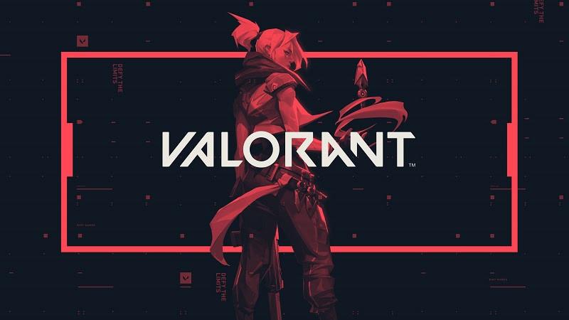 Consejos y trucos para Valorant
