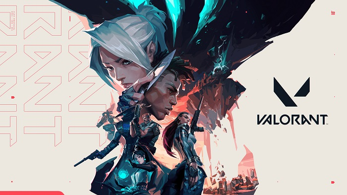 VALORANT, el shooter táctico de Riot Games, finaliza su exitosa beta cerrada