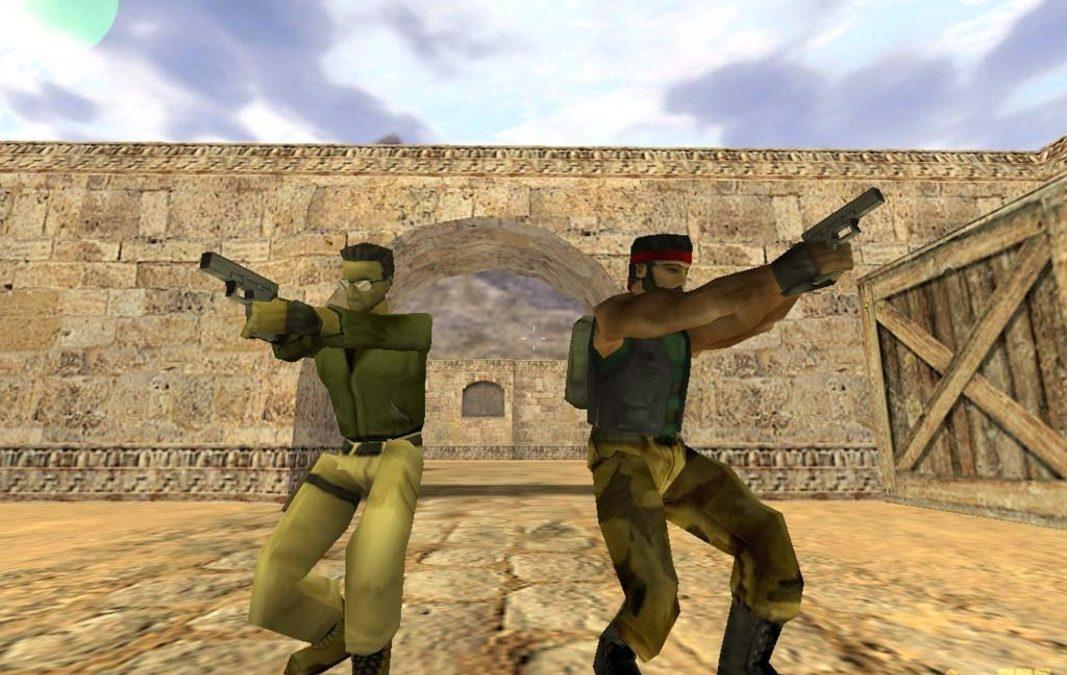 El cocreador de Counter-Strike, entre los confirmados del Gamelab 2020 virtual