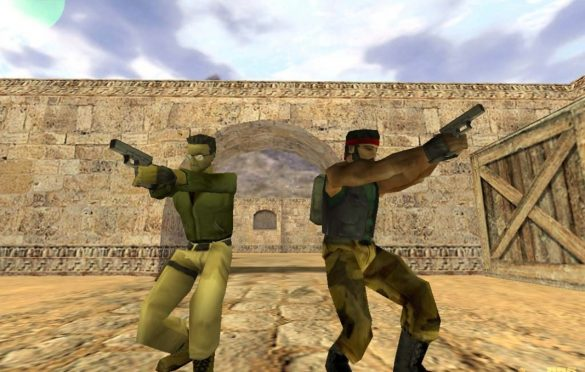 El cocreador de Counter-Strike, entre los confirmados del Gamelab 2020 virtual