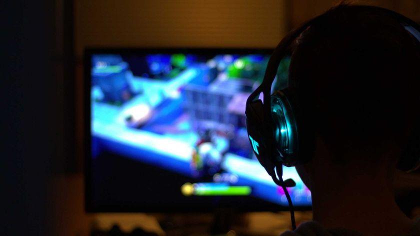 Ordenar su estructura y ganar audiencia, claves para el futuro de los eSports