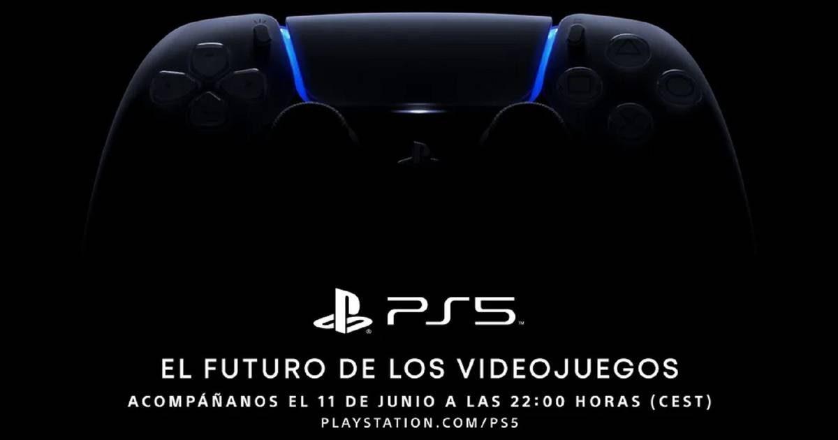 Sony presentará el jueves su consola PS5 tras retraso por protestas en EE.UU.