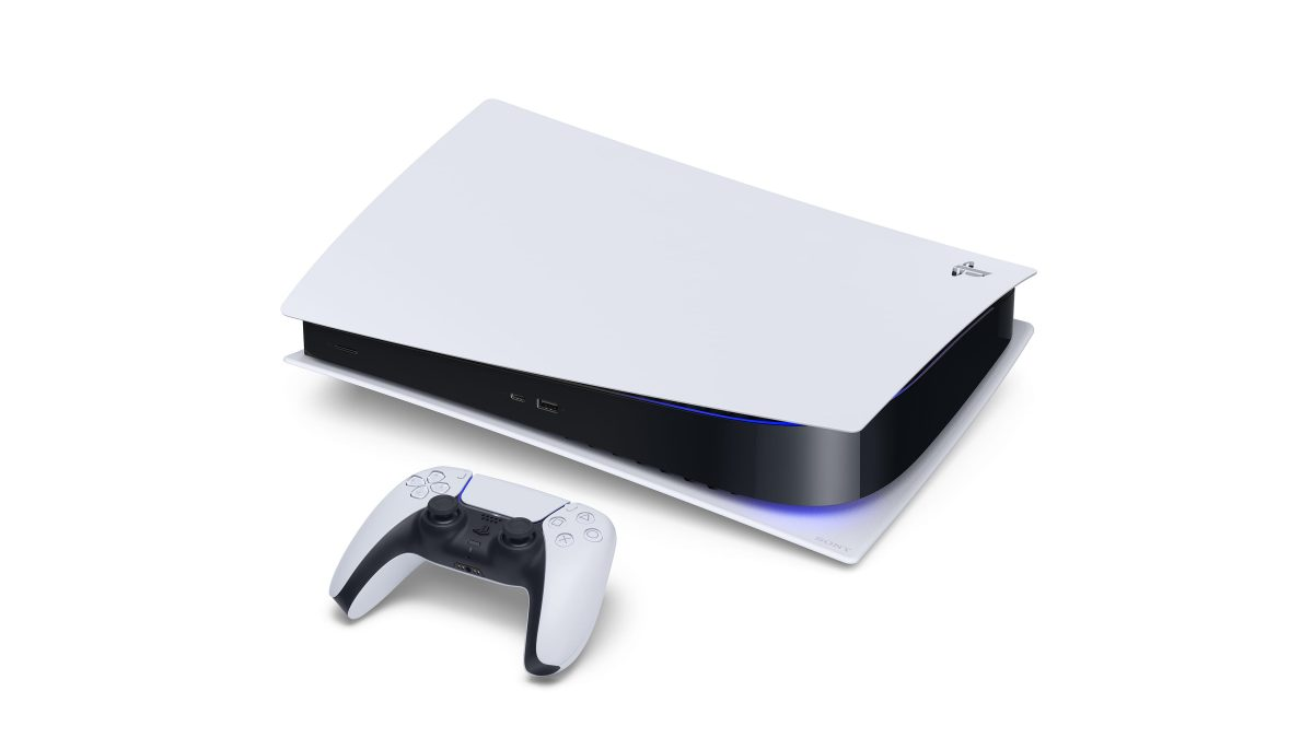 Los usuarios de PlayStation 5 disfrutarán de 6 meses de prueba de Apple TV+