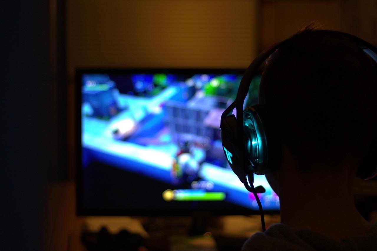 La industria del videojuego defiende su inclusión en el bono joven